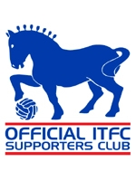 Meet the Club at Supporters Club AGM